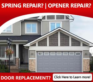 Testimonials | Garage Door Repair La Mesa, CA