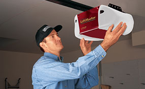 Garage Door Openers 24/7 Services