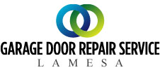 Garage Door Repair La Mesa